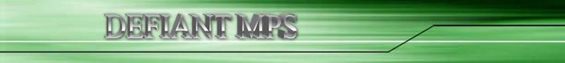 defiantmps.com
